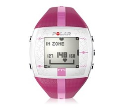 Polar Fitness polar ft4