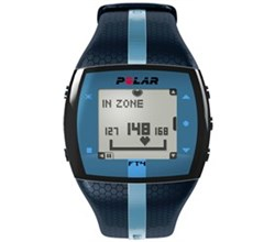 Polar Fitness Trackers polar ft4