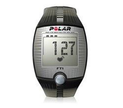 Polar Fitness polar ft1