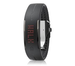 Polar Fitness polar loop 2 activity tracker