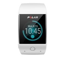 Polar Fitness Trackers polar m600